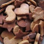 Dog_cookies