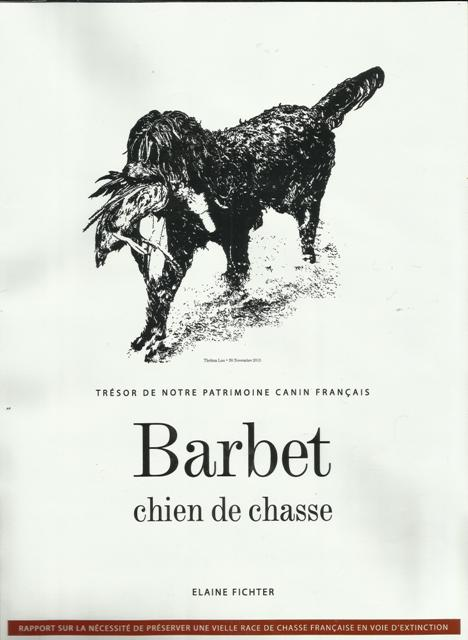 Barbet_Thelma_cover