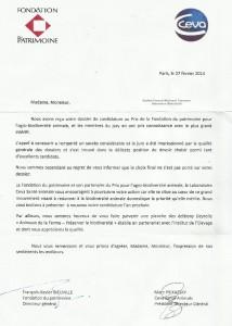Fondation2014_letter
