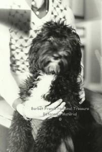 Barbet_Neptune1977