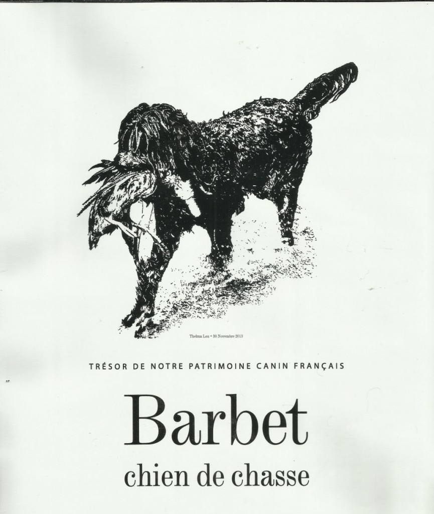 Barbet_Thelma_cover_sm
