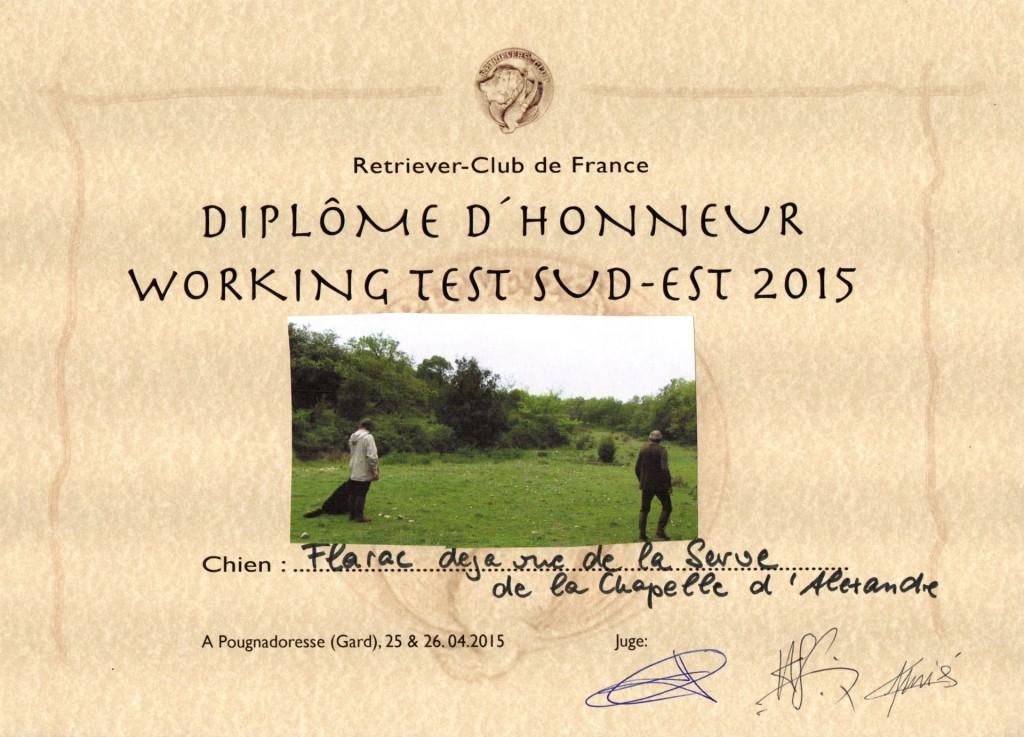 WorkingTest_Barbet2015141