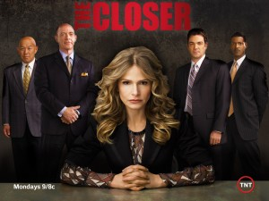 the-closer-saison6-sur-france2